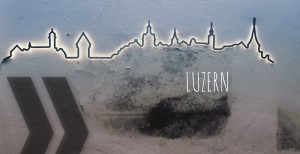 Presse- Bild Luzern